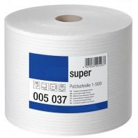 Profix super universālā lupata, balta, 27x36 cm.,500lpp