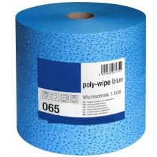 Profix super universālā lupata, zila, 32x36 cm.,500lpp