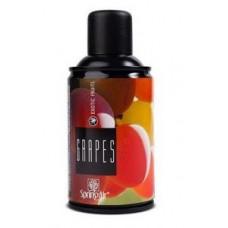 SPRING AIR Grapes gaisa atsvaidzinātājs, 250 ml.