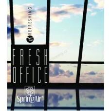 SPRING AIR Sa Fresh Office gaisa atsvaidzinātājs, 250 ml.