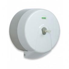 Vialli-K3 tualetes papīra turētājs balts