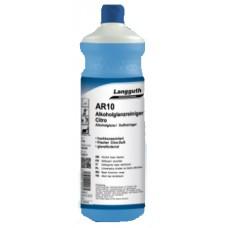 AR10 Universālais tīrīšanas līdzeklis, 1 l.