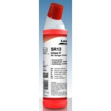 LANGGUTH SR13 Tīrīšanas līdzeklis podiem, 750 ml.