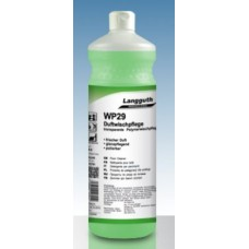 WP29 Grīdas tīrīšanas un kopšanas līdzeklis, 1 l.