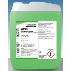 WP29 Grīdas tīrīšanas un kopšanas līdzeklis, 10 l.