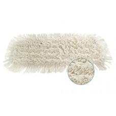 PONGAL  mops ar kabatām, 14x40 cm.