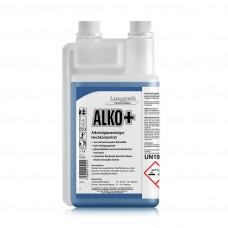 Alko+ Universālais tīrīšanas līdzeklis, 1L