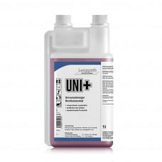 Uni+ universālais tīrīšanas līdzeklis, 1L