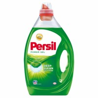 PERSIL Regular Power velas mazgašanas želeja 2.5l