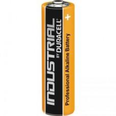 Baterijas D/BC AA Plus, 1 gab