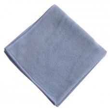 GREEN-TEX HANDY BLUE Mikrofibras universālā lupata, zila, 38x38 cm., 1 gab.