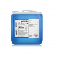 AR42 ECO Universālais tīrīšanas līdzeklis, 5 L