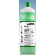 WP35 ECO  tīrīšanas un kopšanas līdzeklis, ar pretslīdes efektu, 1 l.