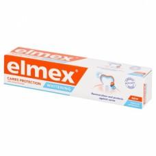 ELMEX Whitening Zobu Pasta 75ml