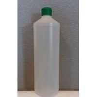 Langguth VF4 1 l pudele ar korķi