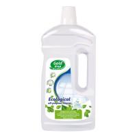 Eco Line Universālais mazgāšanas līdzeklis , 1 l.
