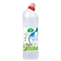 Eco Line WC tīrīšanas līdzeklis 1L