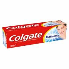 COLGATE Whitening zobu pasta 100ml