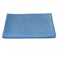 PROQ Quadri Mikrofibras grīdas lupata, zila, 50x60 cm., 1 gab.