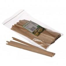 Maisāmie kociņi koka 100gb (kastē 100pac)