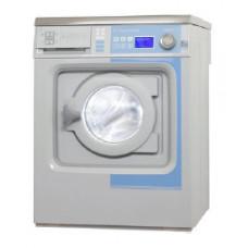 Electrolux veļas mazgājamā mašīna W555H, 6 kg.
