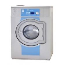 Electrolux veļas mazgājamā mašīna W5105H, 11 kg.