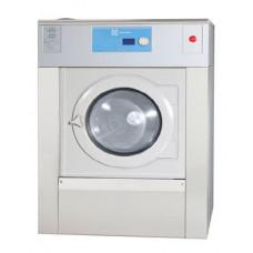 Electrolux veļas mazgājamā mašīna W5130H, 14 kg.