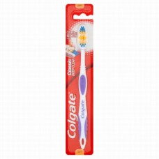 COLGATE Plus Soft zobu birste