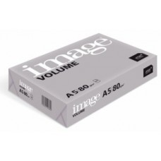 Papīrs A4 IMAGE VOLUME, 80g, 500 loksnes