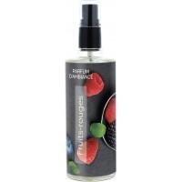 PRODIFA Fruits Rouges gaisa atsvaidzinātājs, 125 ml.