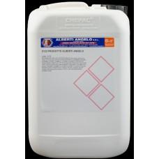 AA SUPER C Veļas mazgāšanas līdzeklis,pastiprinātājs, sausai tīrīšanai, 10 kg.