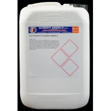 AA DETERSANO Veļas mazgāšanas līdzeklis, sausai tīrīšanai, 10 kg.