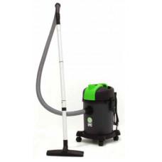 Portotecnica  profesionālais putekļu sūcējs sausai un mitrai uzkopšanai, modelis YP 1400/20