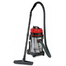 Portotecnica profesionālais putekļu sūcējs sausai un mitrai uzkopšanai, MIRAGE 1 W 1 32 S
