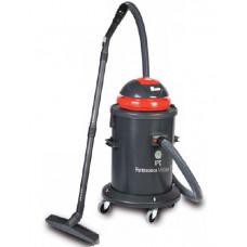 Portotecnica  profesionālais putekļu sūcējs sausai un mitrai uzkopšanai, MIRAGE 2 W 1 62 P