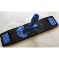 Speed Clean Universāls mopa turētājs, 50 cm.