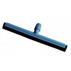 EUROMOP Grīdas sliede ūdens savākšanai, plastmasas, 75 cm., 1 gab.