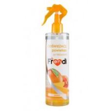 BeFrendi gaisa atsvaidzinātājs, ar augļu aromātu 400ml
