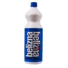BIOLAR FORMULA 3 - BELIZNA Veļas mazgāšanas, balināšanas un dezinficēšanas līdzeklis, 1 l.