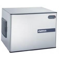 Ledus ģenerators CQ320, 6 gr., 10 gr., 17 gr.