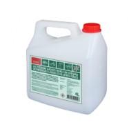 DIVOC Roku un virsmu dezinfekcijas līdzeklis 4.0 L