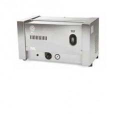 Portotecnica augstspiediiena mazgātājs bez ūdens uzsildīšanas, stacionārs, ML- C