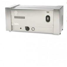 Portotecnica augstspiediiena mazgātājs bez ūdens uzsildīšanas, stacionārs, SML- C
