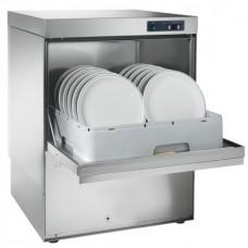 ARISTARCO prof. trauku mazgājamā mašīna AE 50.32 (ar filtriem)