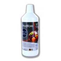 Prodiflore 3D Coctail Dezinficējošs tīrīšanas līdzeklis 1L