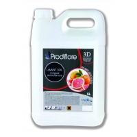 Prodiflore 3D Greipfrūts Dezinficējošs tīrīšanas līdzeklis 5L