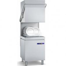 ARISTARCO prof. trauku mazgājamā mašīna AH 800E, PRS V400T, KW12.55