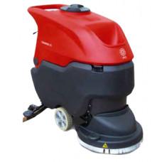 IPC prof. grīdas mazgāšanas mašīna LAVAMATIC 70
