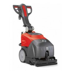 IPC prof. grīdas mazgāšanas mašīna LAVAMATIC 15