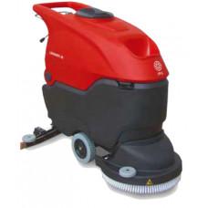 IPC prof. grīdas mazgāšanas mašīna LAVAMATIC 40